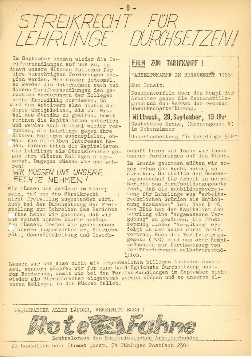 Ulm_RJML_Rotstift_19710900_09