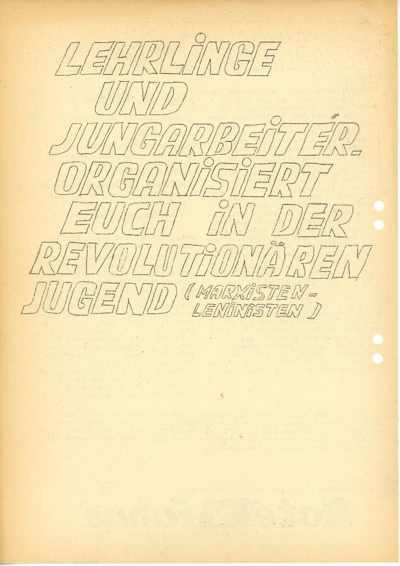 Ulm_RJML_Rotstift_19710900_10