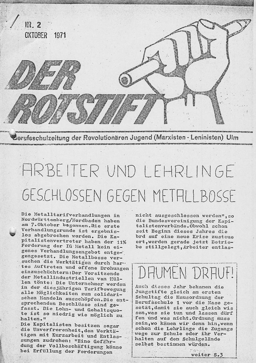 Ulm_RJML_Rotstift_19711000_01