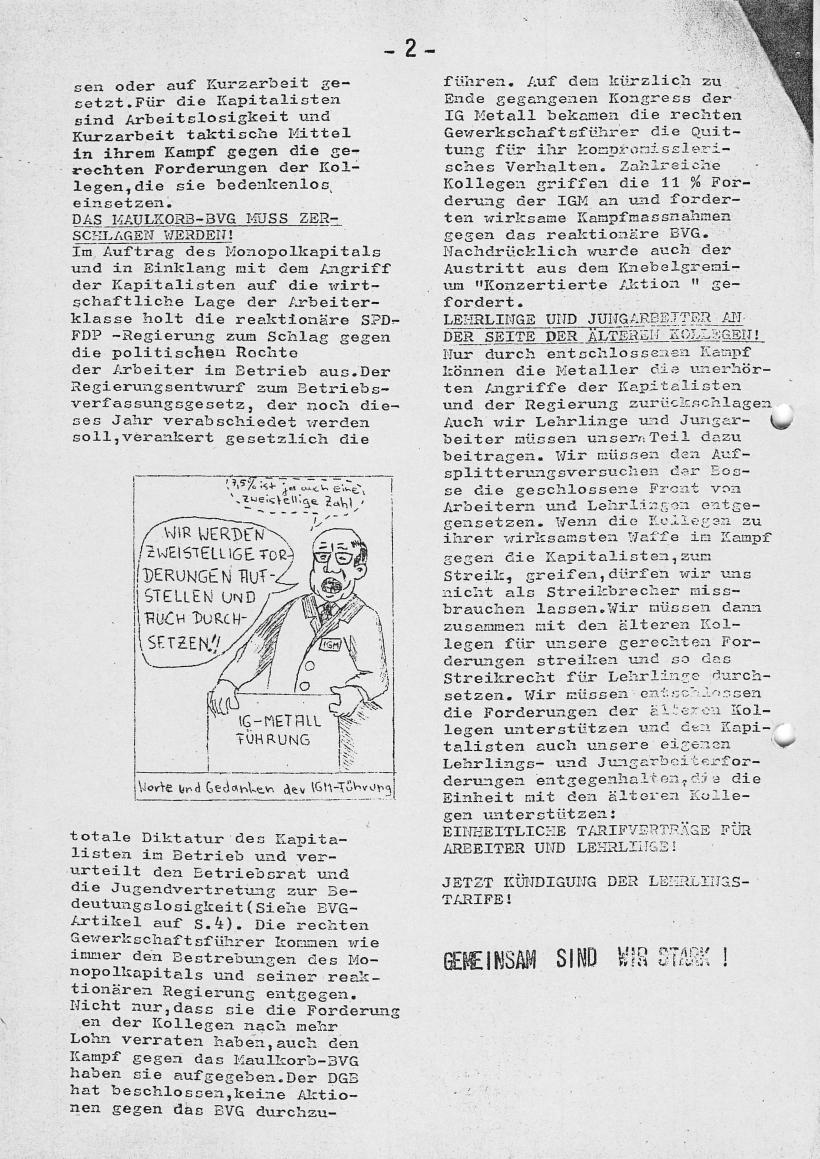 Ulm_RJML_Rotstift_19711000_02