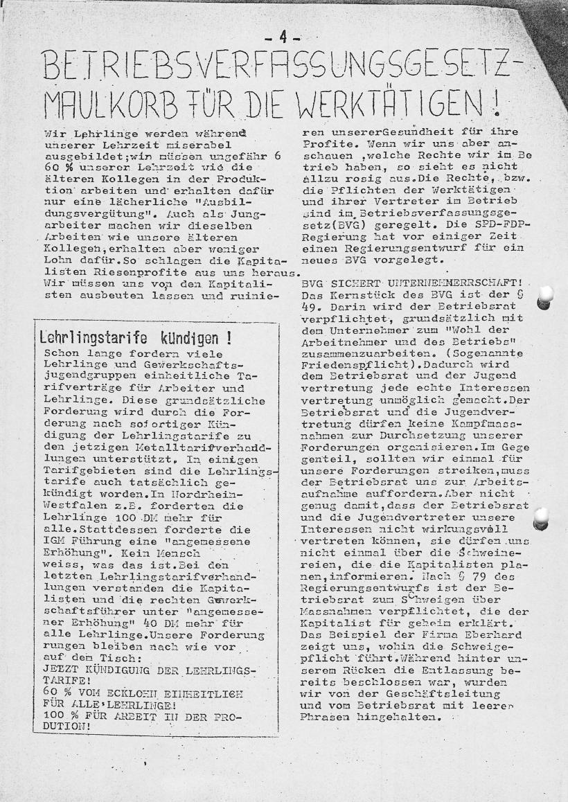 Ulm_RJML_Rotstift_19711000_04