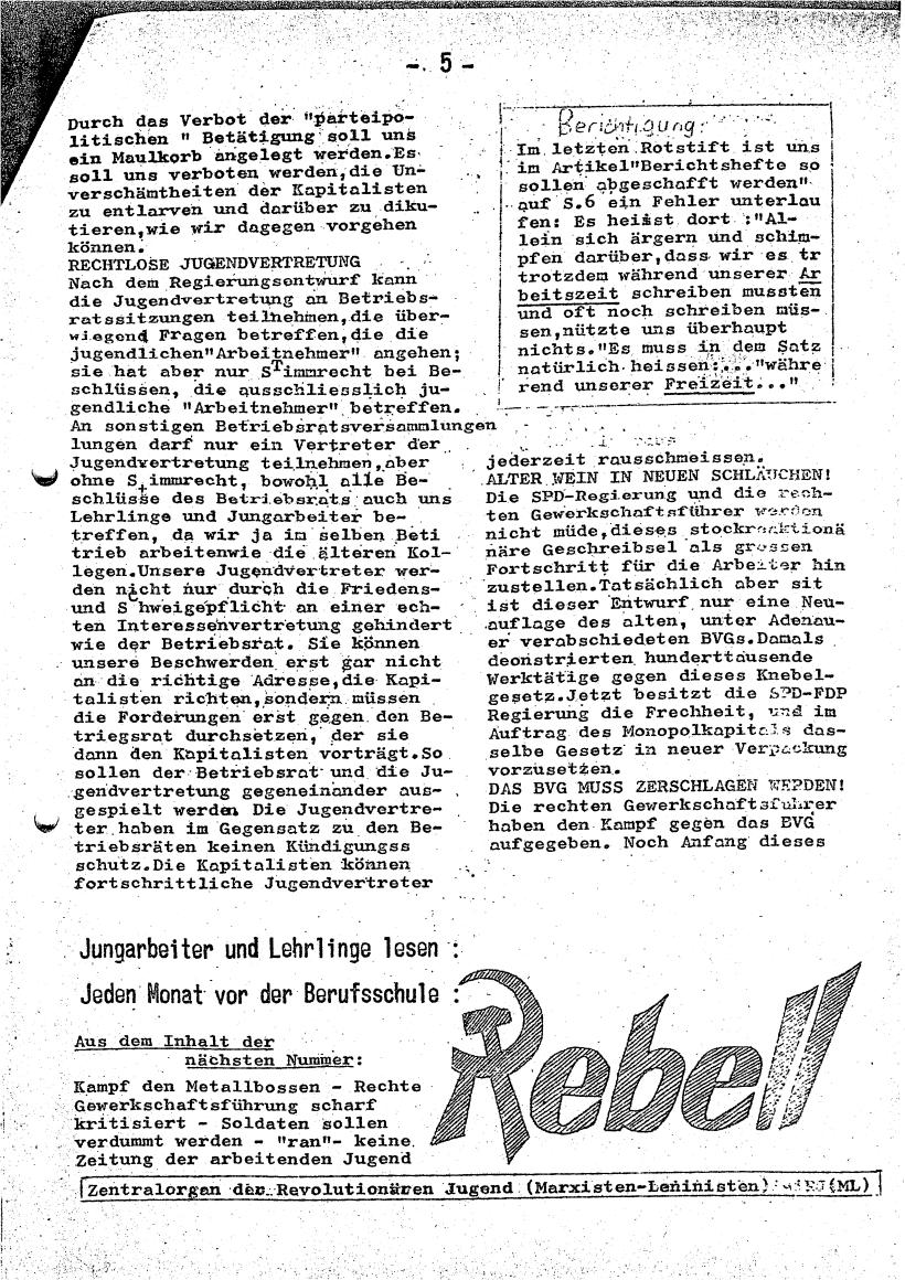 Ulm_RJML_Rotstift_19711000_05