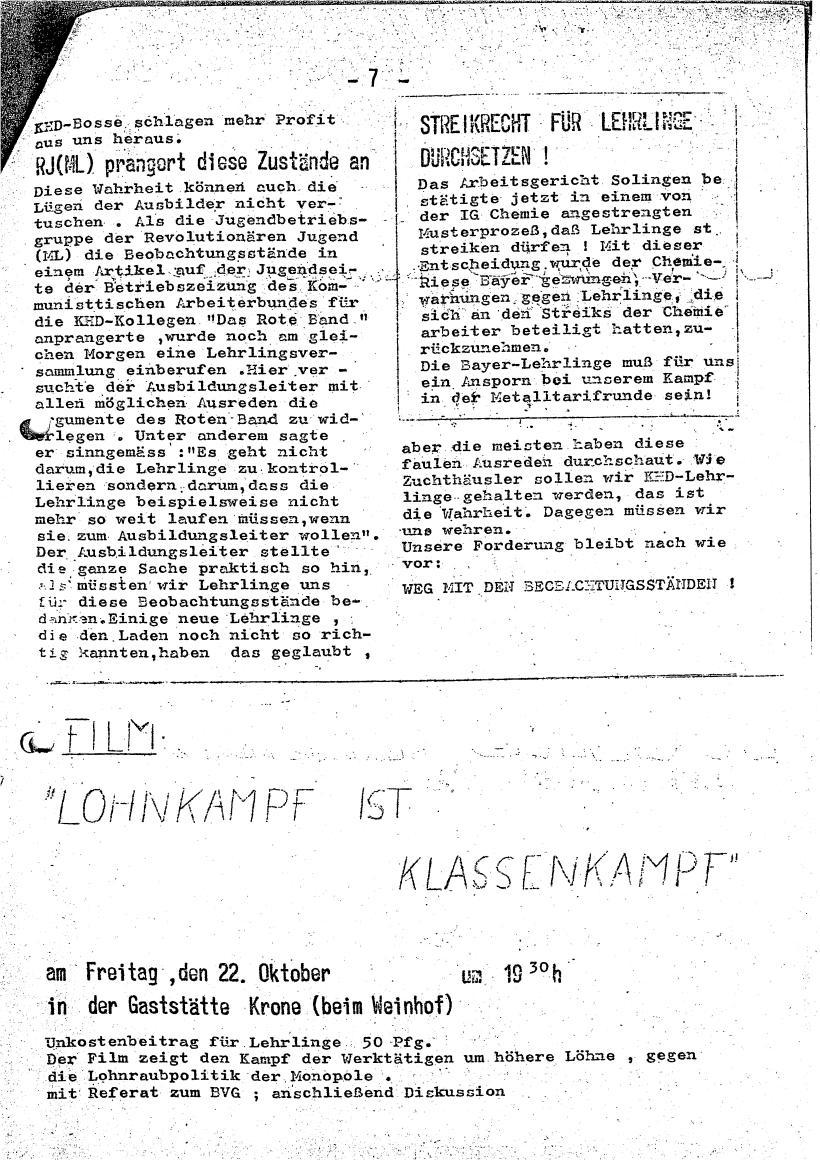 Ulm_RJML_Rotstift_19711000_07