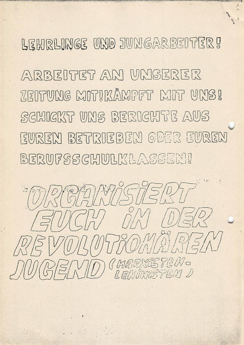 Ulm_RJML_Rotstift_19711000_08