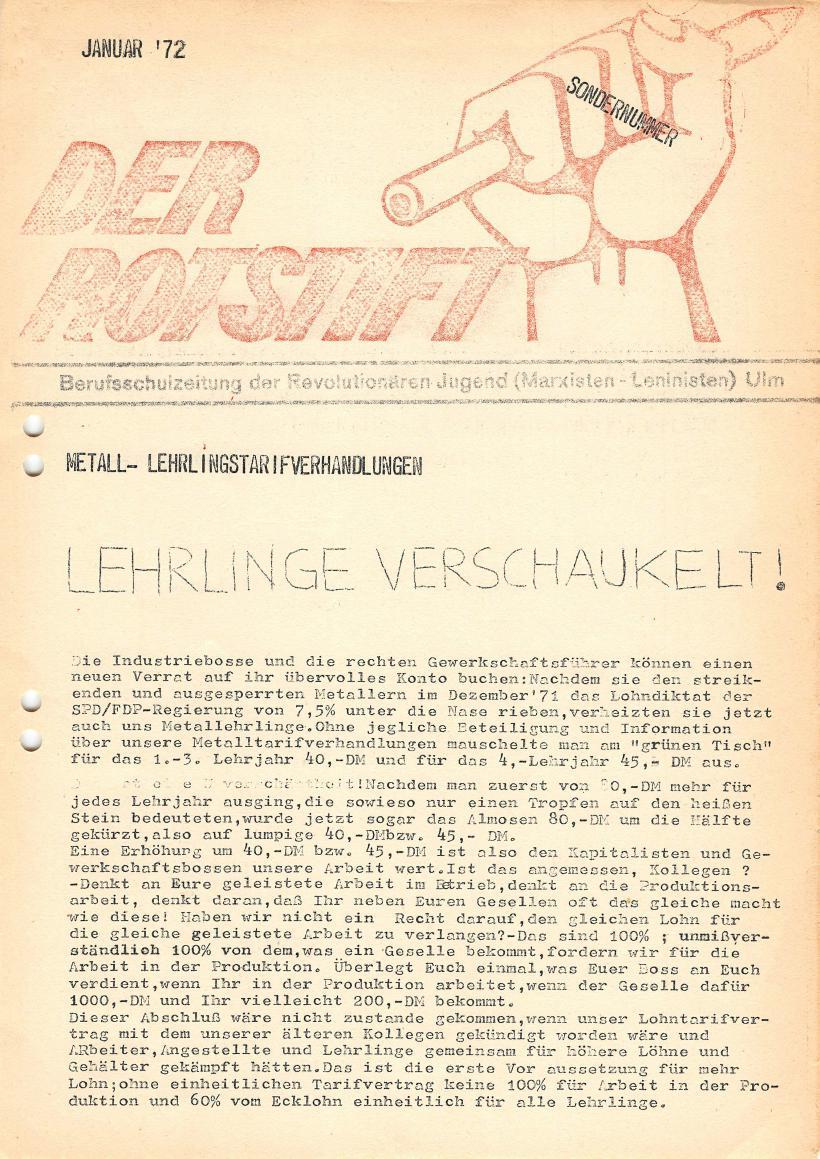 Ulm_RJML_Rotstift_19720100s_01