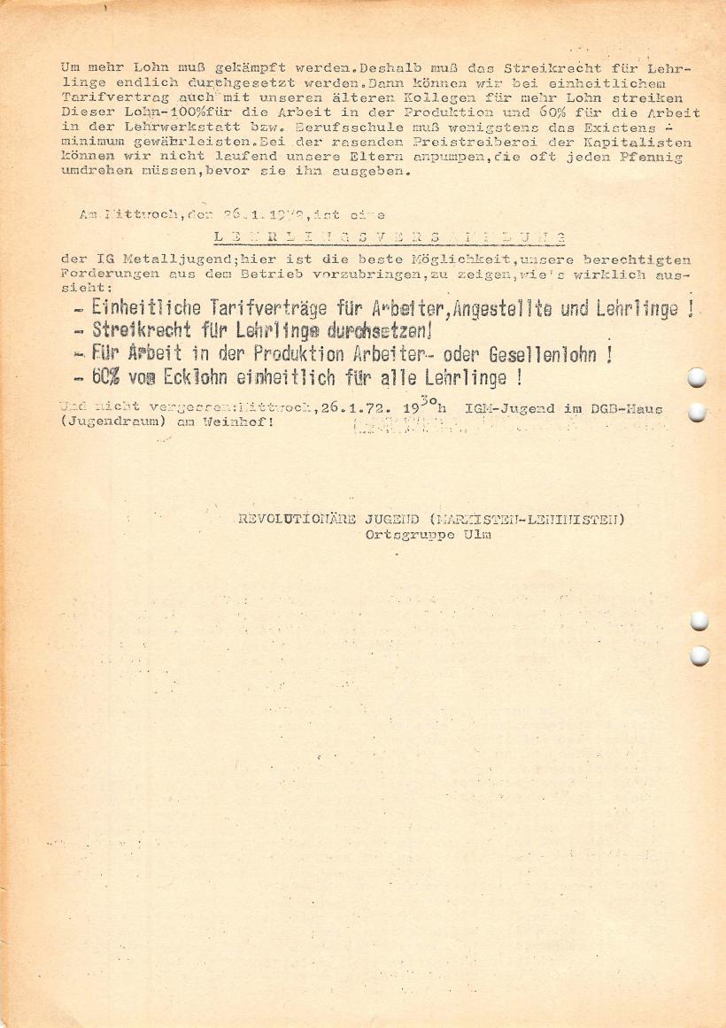 Ulm_RJML_Rotstift_19720100s_02