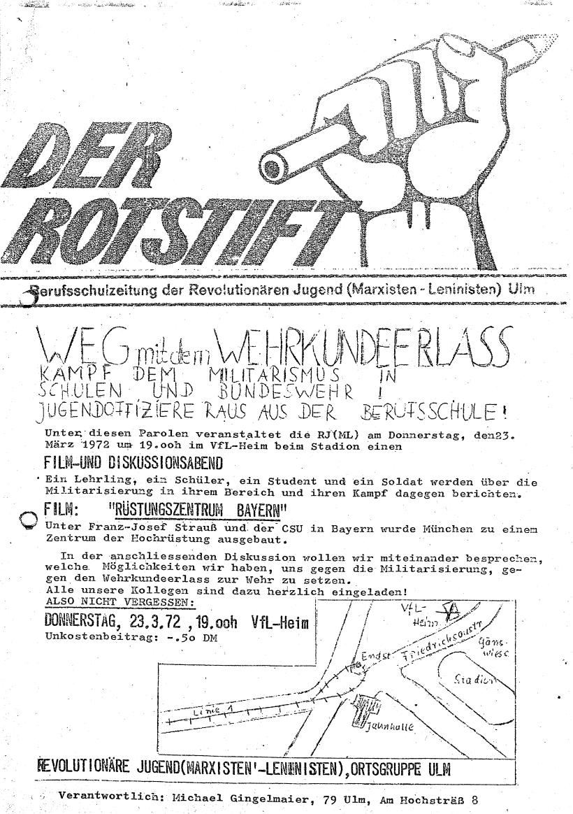 Ulm_RJML_Rotstift_19720320s_01