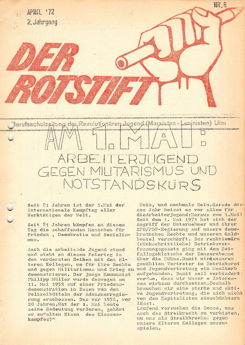 Ulm_RJML_Rotstift_19720400_01