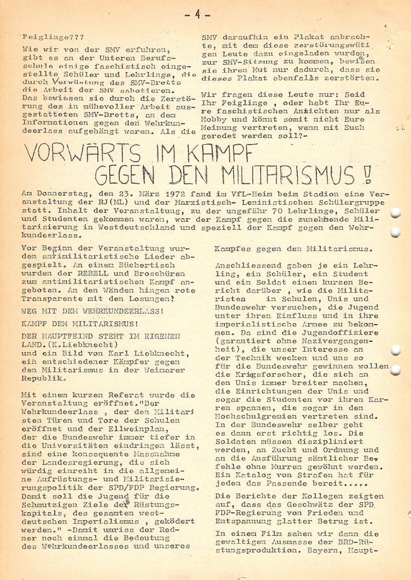 Ulm_RJML_Rotstift_19720400_04