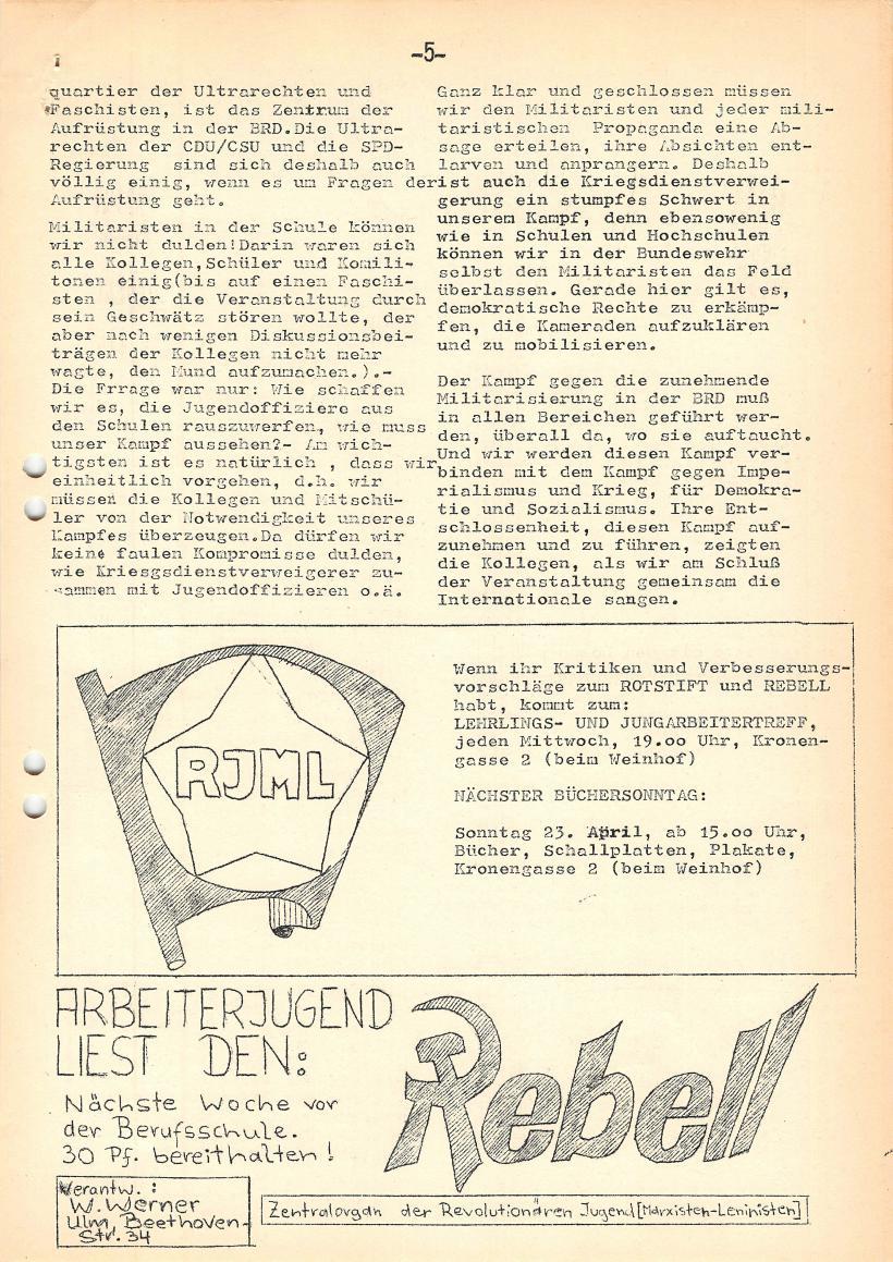Ulm_RJML_Rotstift_19720400_05