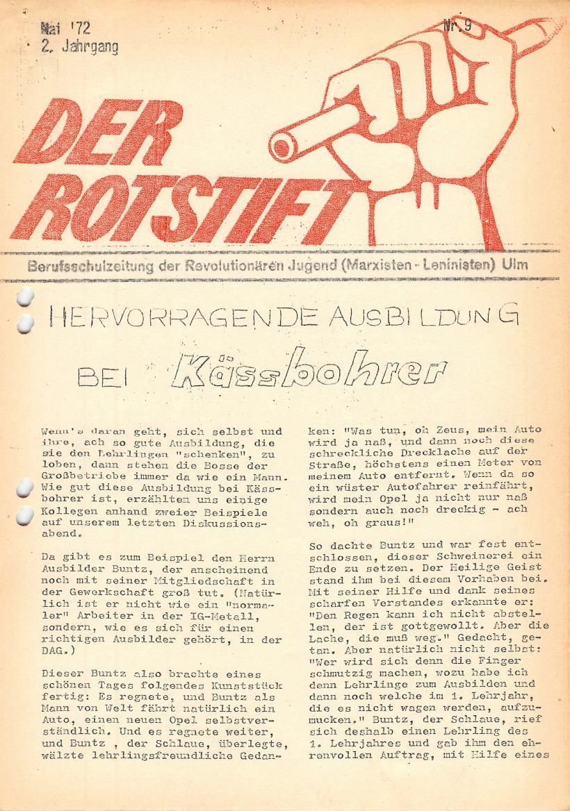 Ulm_RJML_Rotstift_19720500_01