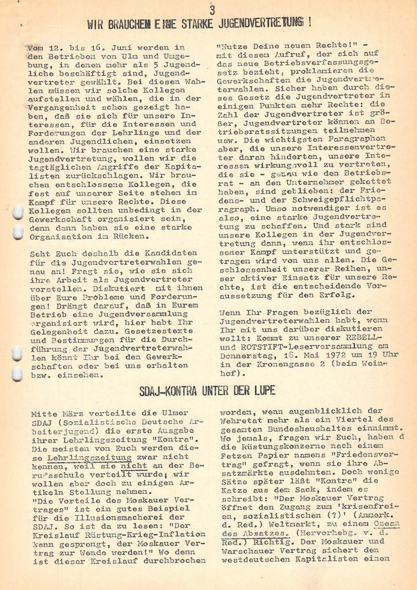 Ulm_RJML_Rotstift_19720500_03