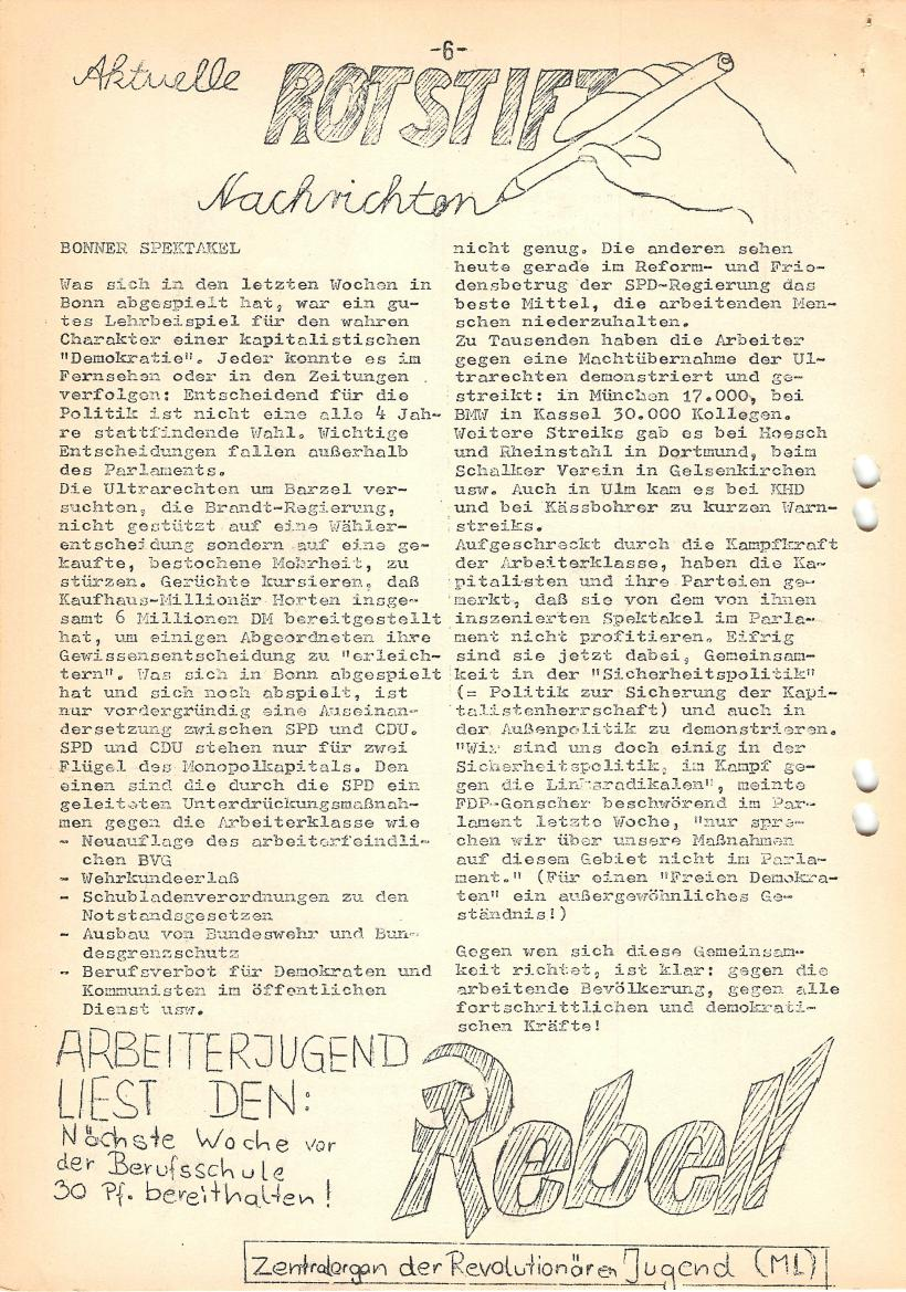 Ulm_RJML_Rotstift_19720500_06