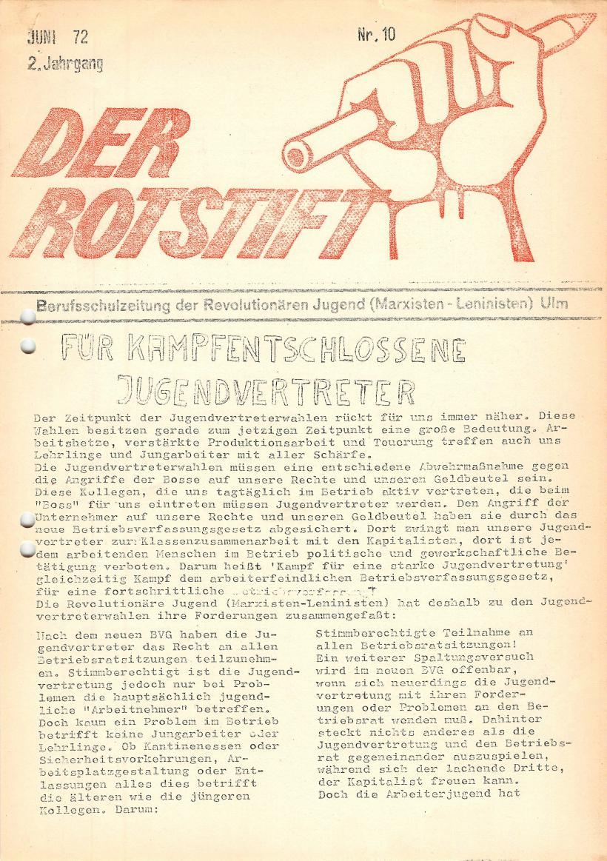 Ulm_RJML_Rotstift_19720600_01