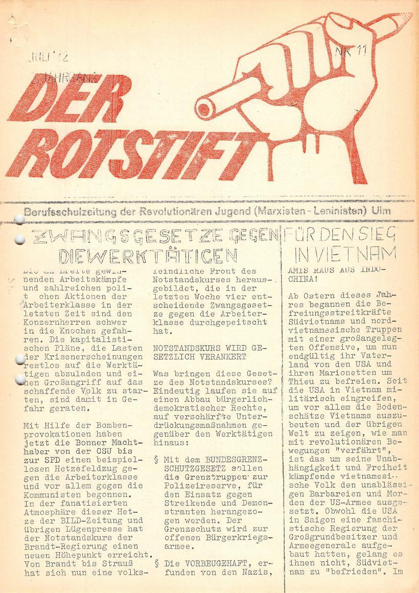 Ulm_RJML_Rotstift_19720700_01