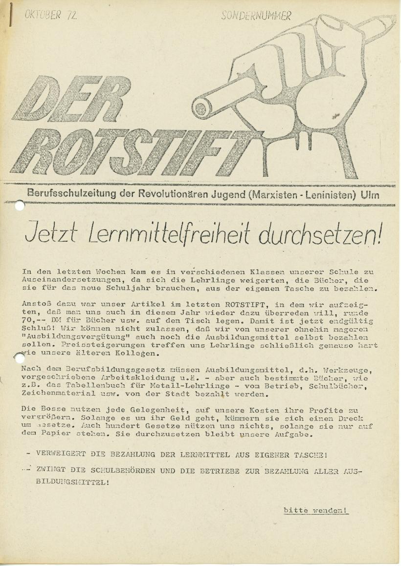 Ulm_RJML_Rotstift_19721000s_01