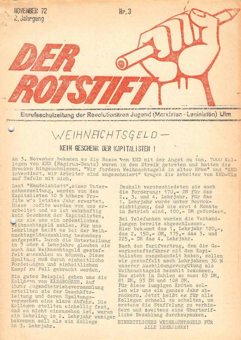 Ulm_RJML_Rotstift_19721100_01