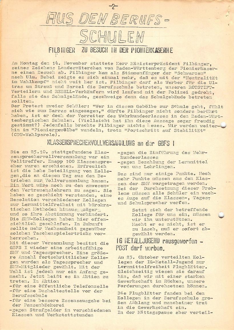 Ulm_RJML_Rotstift_19721100_02