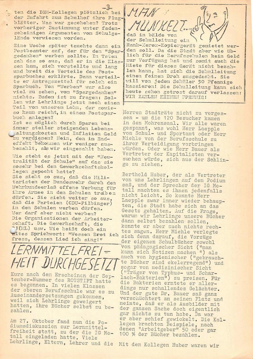 Ulm_RJML_Rotstift_19721100_03