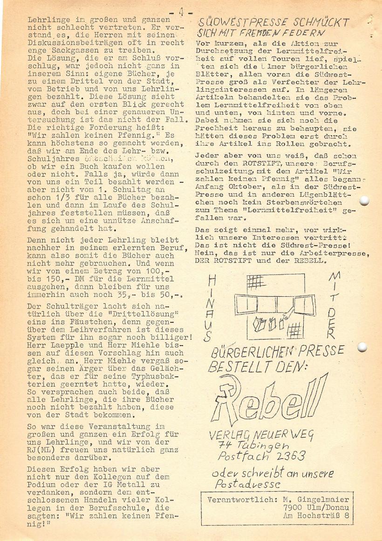 Ulm_RJML_Rotstift_19721100_04