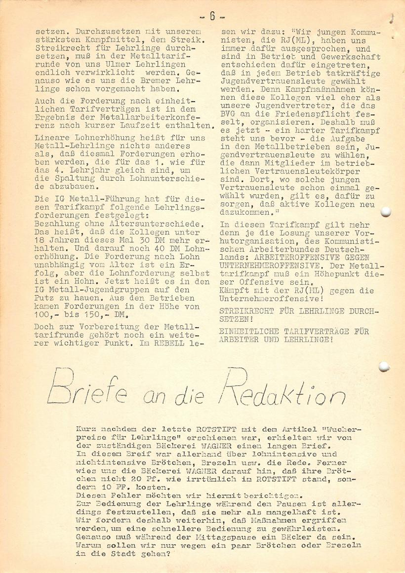 Ulm_RJML_Rotstift_19721100_06
