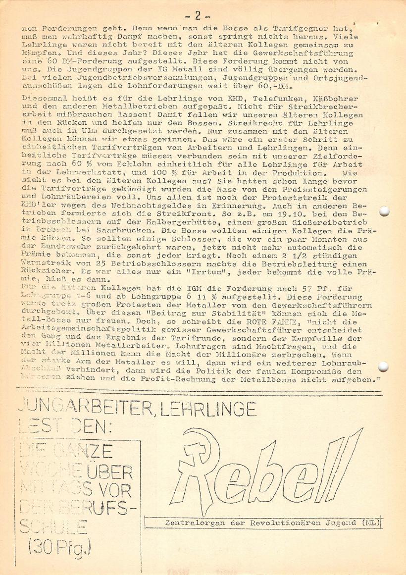 Ulm_RJML_Rotstift_19721200_02