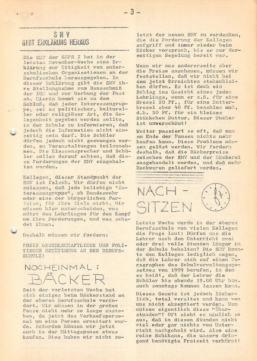 Ulm_RJML_Rotstift_19721200_03