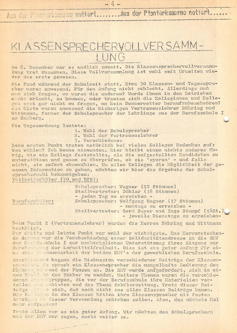 Ulm_RJML_Rotstift_19721200_04