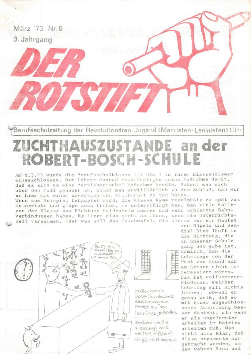 Ulm_RJML_Rotstift_19730300_01
