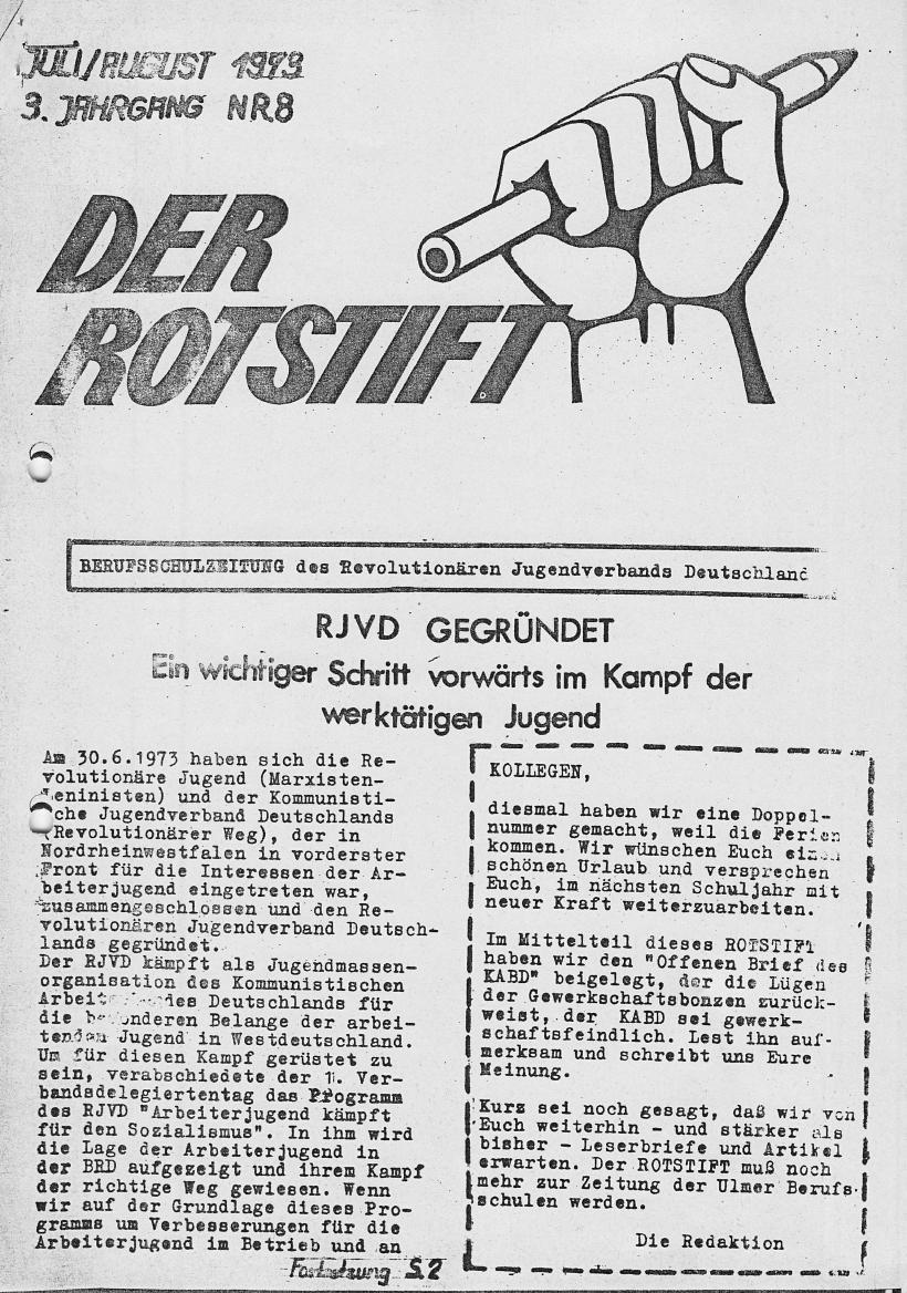 Ulm_RJML_Rotstift_19730800_01
