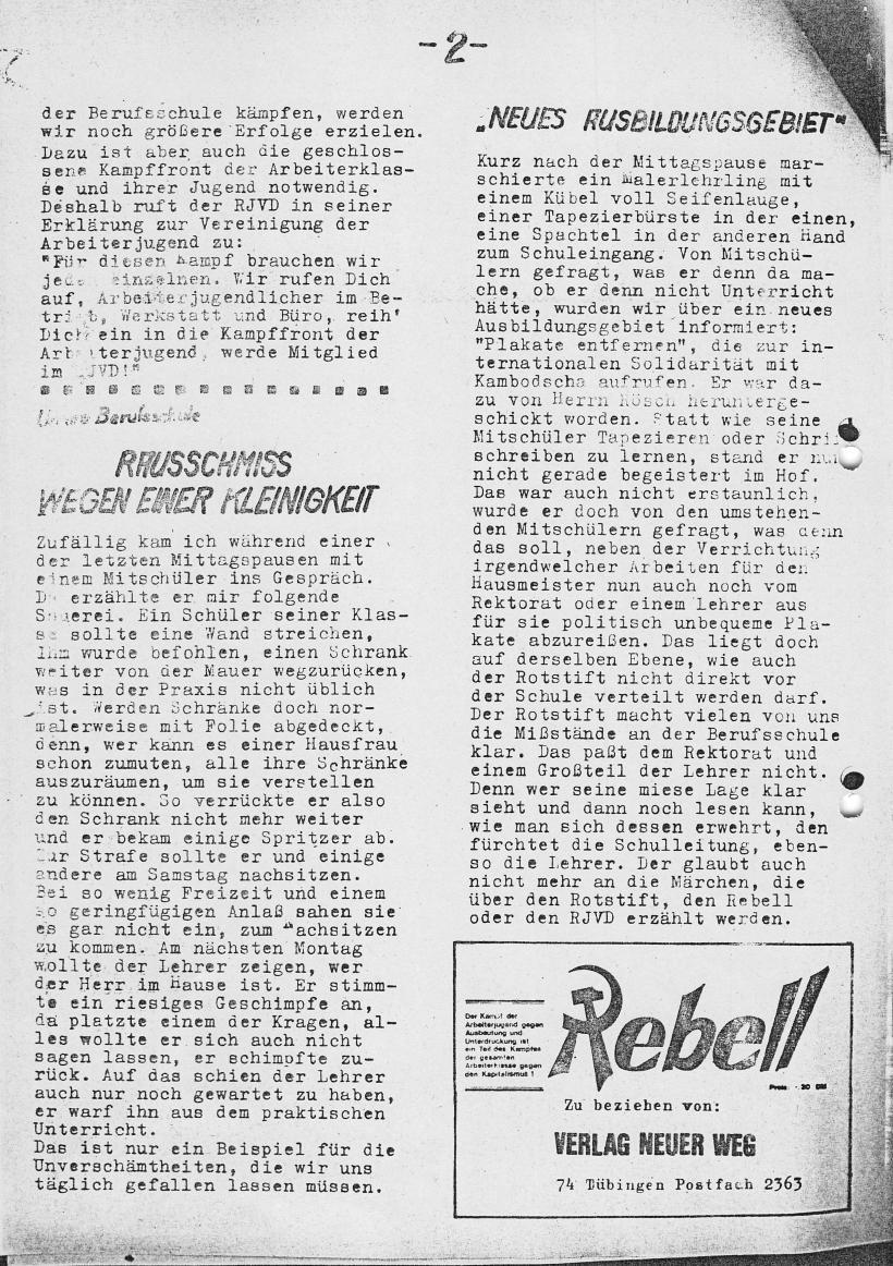 Ulm_RJML_Rotstift_19730800_02