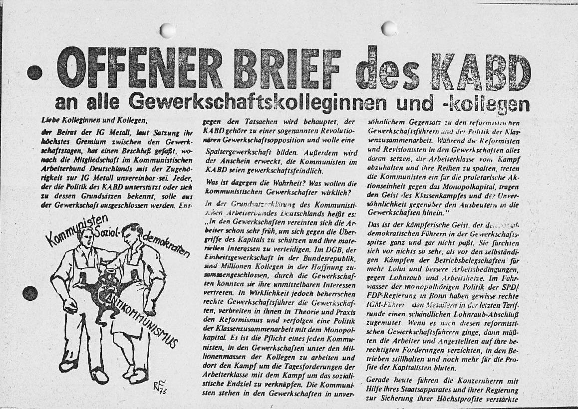 Ulm_RJML_Rotstift_19730800_07