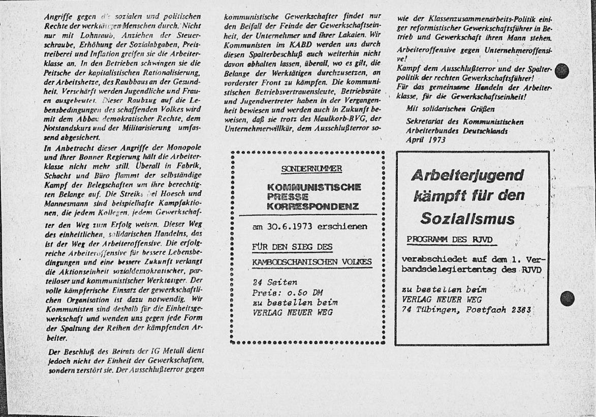 Ulm_RJML_Rotstift_19730800_08