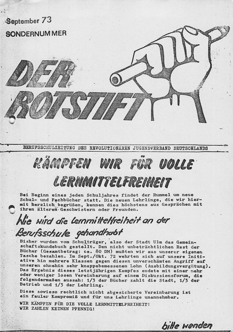 Ulm_RJML_Rotstift_19730900s_01