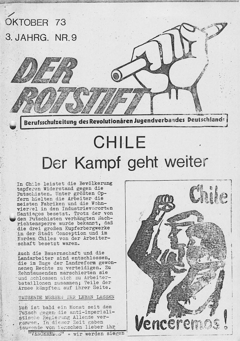 Ulm_RJML_Rotstift_19731000_01