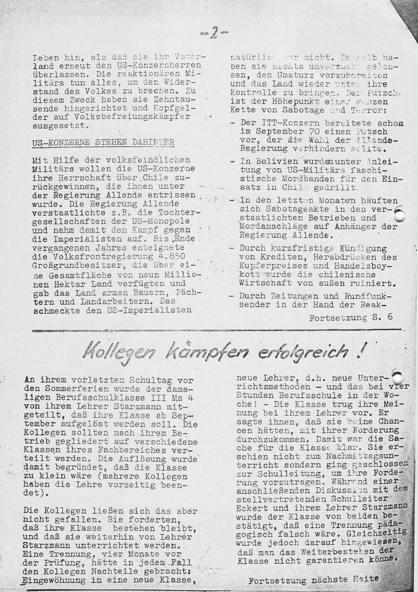 Ulm_RJML_Rotstift_19731000_02