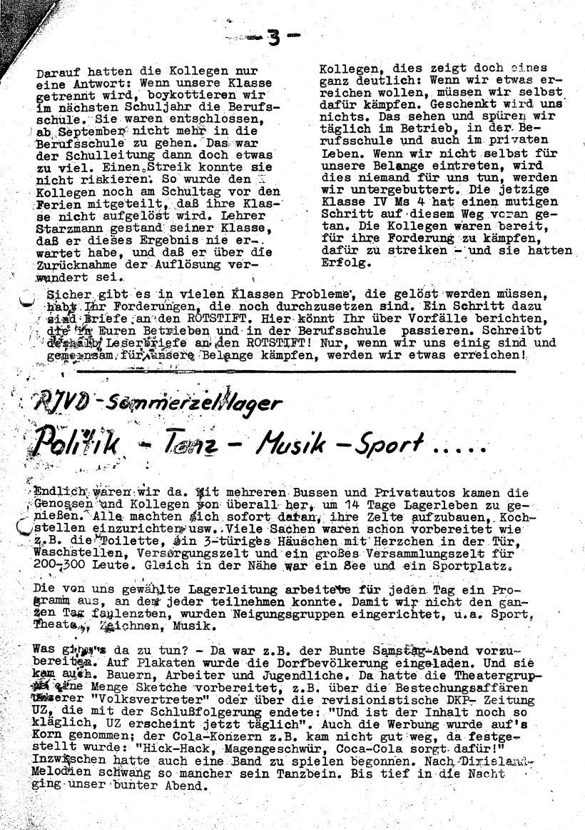 Ulm_RJML_Rotstift_19731000_03