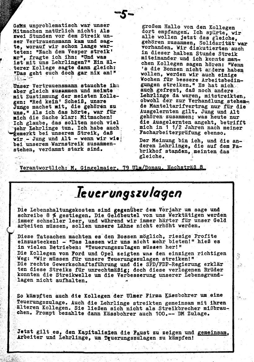 Ulm_RJML_Rotstift_19731000_05