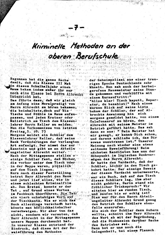 Ulm_RJML_Rotstift_19731000_07