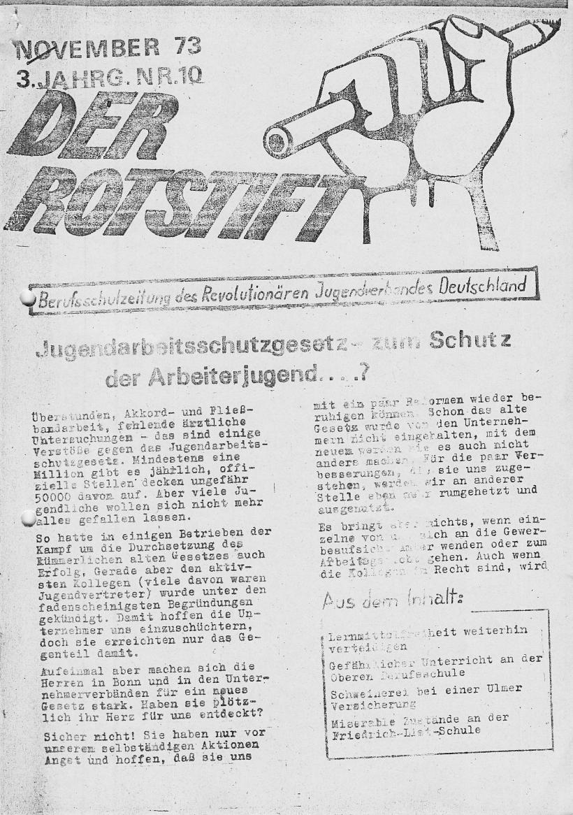 Ulm_RJML_Rotstift_19731100_01