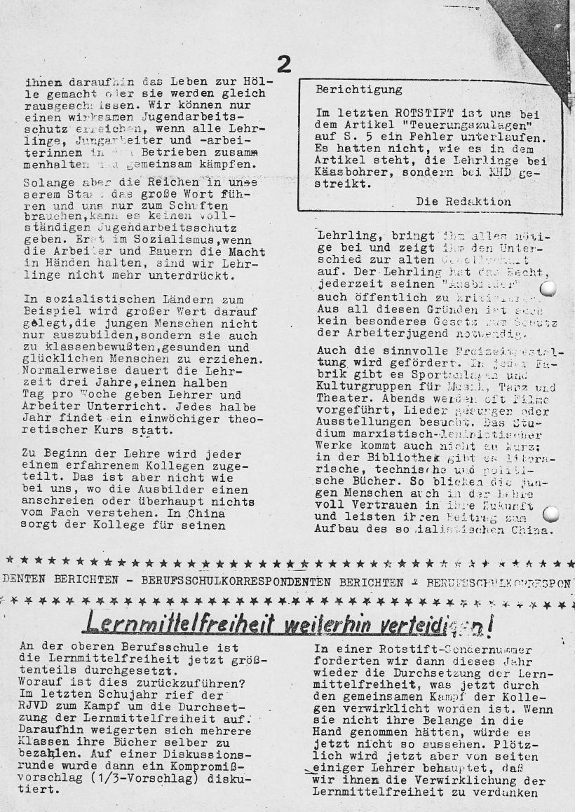 Ulm_RJML_Rotstift_19731100_02