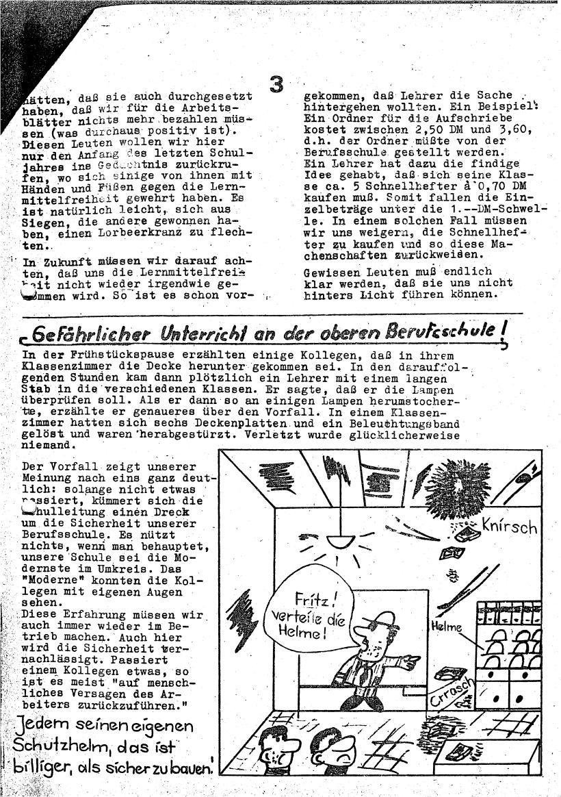Ulm_RJML_Rotstift_19731100_03