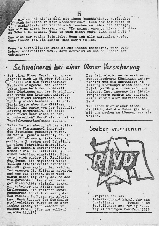Ulm_RJML_Rotstift_19731100_05