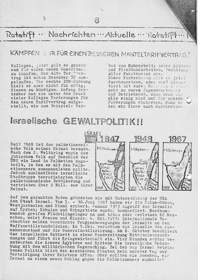 Ulm_RJML_Rotstift_19731100_06
