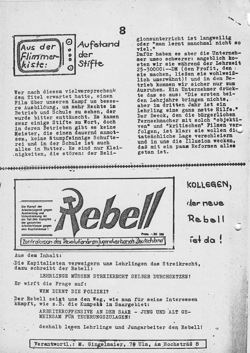 Ulm_RJML_Rotstift_19731100_08