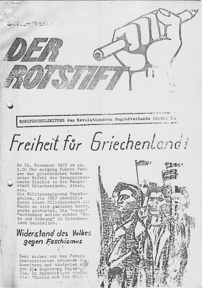 Ulm_RJML_Rotstift_19731130s_01