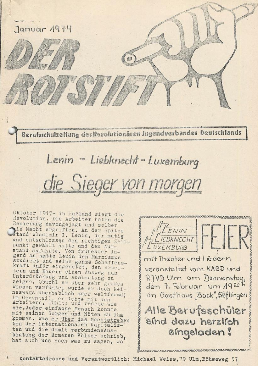 Ulm_RJML_Rotstift_19740100_01