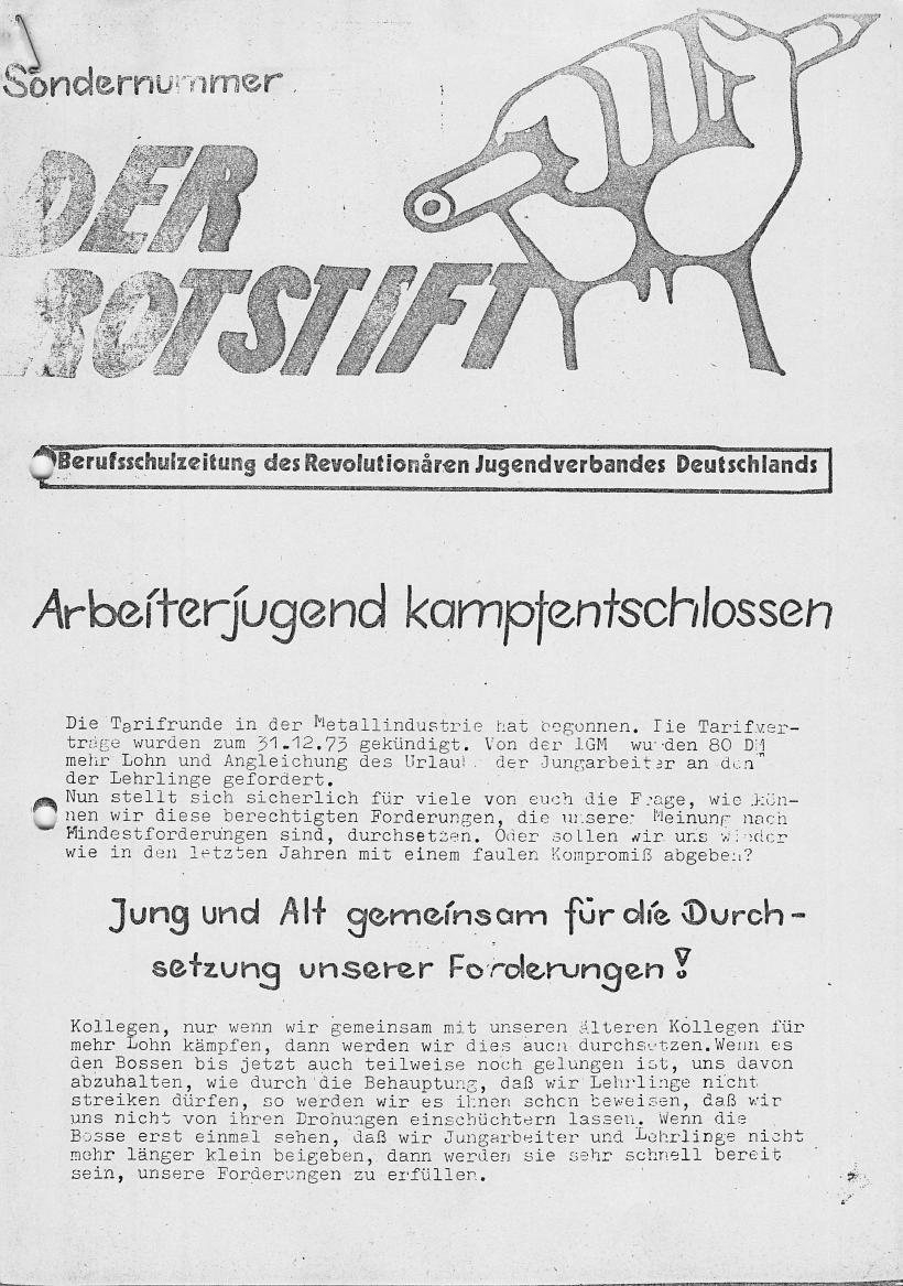 Ulm_RJML_Rotstift_19740100s_01