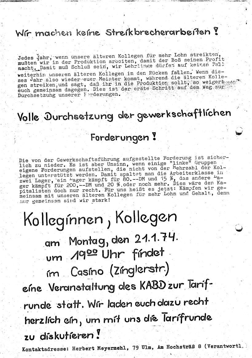 Ulm_RJML_Rotstift_19740100s_02