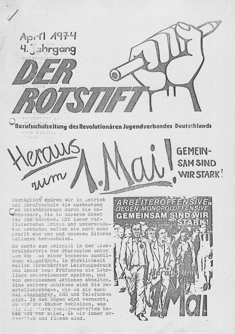 Ulm_RJML_Rotstift_19740400_01